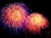 20-firework