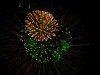 21-green-and-gold-fireworks