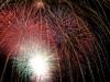 23-fireworks-4