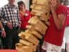 blocks-falling-down