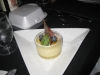 french-vanilla-creme-brulee