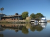 homes-with-docks-on-slough-12