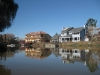 homes-with-docks-on-slough-3