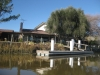 homes-with-docks-on-slough-5