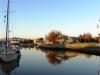 solano-yc-dock