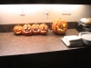 halloween2013_00055