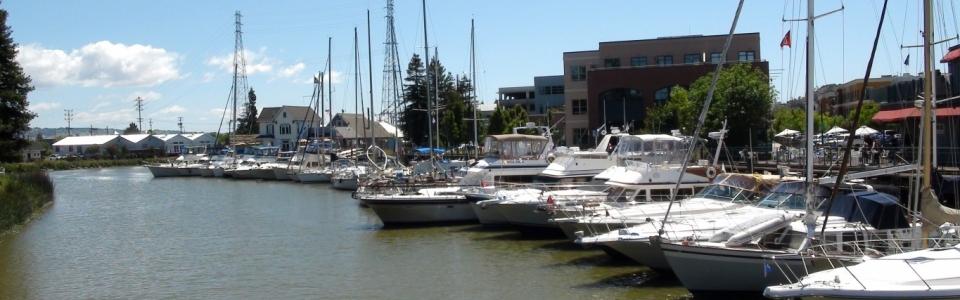 Boats-2-Medium
